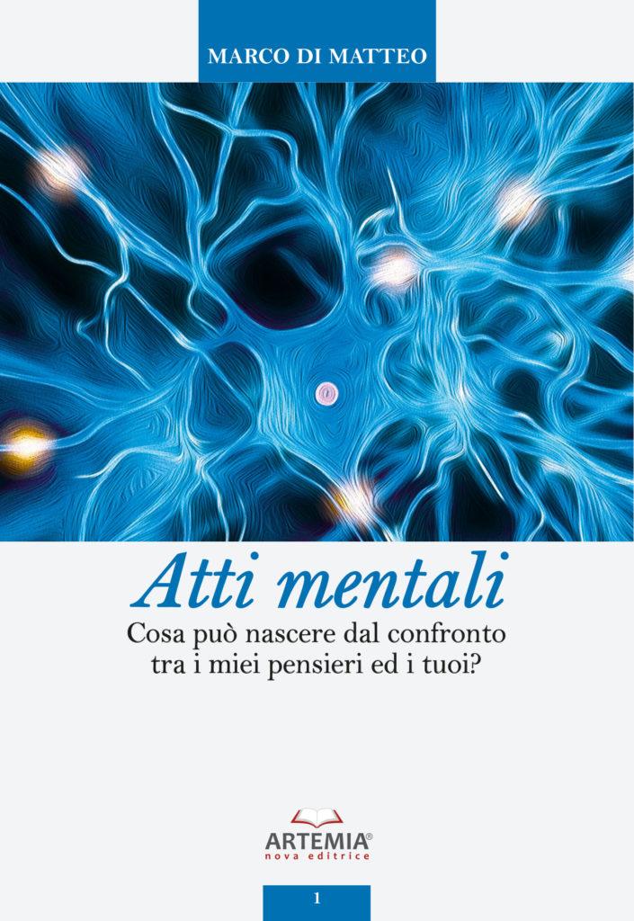 Atti mentali musicoterapia